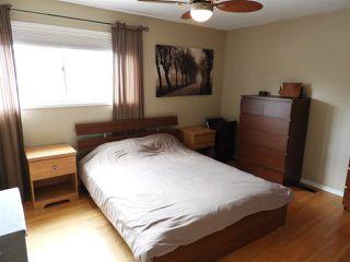 Photo 12: 13423 117A Avenue in Edmonton: Zone 07 House for sale : MLS®# E4154186