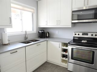 Photo 6: 13423 117A Avenue in Edmonton: Zone 07 House for sale : MLS®# E4154186