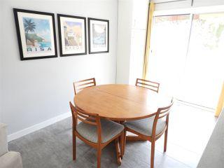 Photo 11: 13423 117A Avenue in Edmonton: Zone 07 House for sale : MLS®# E4154186