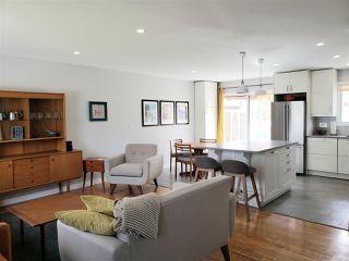 Photo 4: 13423 117A Avenue in Edmonton: Zone 07 House for sale : MLS®# E4154186