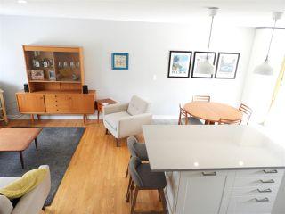 Photo 8: 13423 117A Avenue in Edmonton: Zone 07 House for sale : MLS®# E4154186