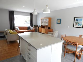Photo 3: 13423 117A Avenue in Edmonton: Zone 07 House for sale : MLS®# E4154186