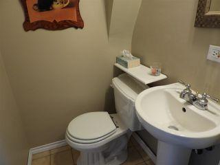 Photo 20: 13423 117A Avenue in Edmonton: Zone 07 House for sale : MLS®# E4154186