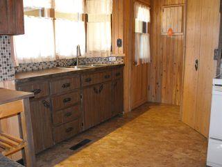 Photo 6: 4720 49 Street: Myrnam House for sale : MLS®# E4154759