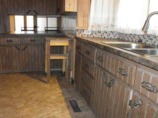 Photo 7: 4720 49 Street: Myrnam House for sale : MLS®# E4154759