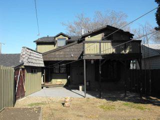Photo 24: 4720 49 Street: Myrnam House for sale : MLS®# E4154759