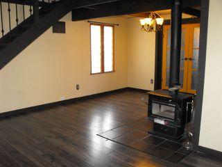Photo 2: 4720 49 Street: Myrnam House for sale : MLS®# E4154759