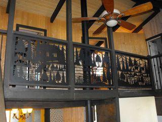 Photo 5: 4720 49 Street: Myrnam House for sale : MLS®# E4154759