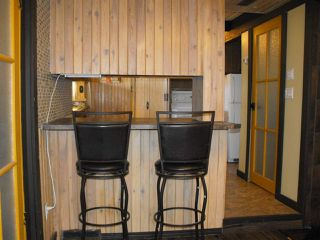 Photo 8: 4720 49 Street: Myrnam House for sale : MLS®# E4154759