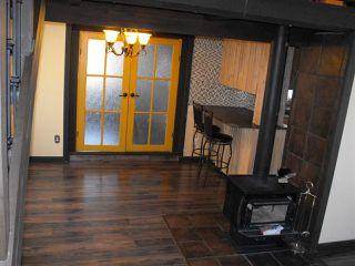 Photo 12: 4720 49 Street: Myrnam House for sale : MLS®# E4154759