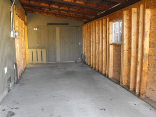 Photo 27: 4720 49 Street: Myrnam House for sale : MLS®# E4154759