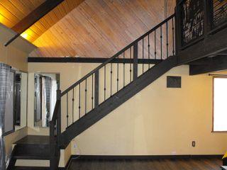 Photo 3: 4720 49 Street: Myrnam House for sale : MLS®# E4154759