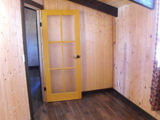Photo 14: 4720 49 Street: Myrnam House for sale : MLS®# E4154759
