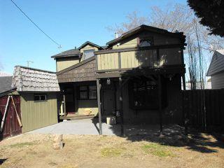 Photo 19: 4720 49 Street: Myrnam House for sale : MLS®# E4154759