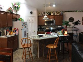 Photo 3: 1992 TANNER Wynd in Edmonton: Zone 14 House for sale : MLS®# E4155672