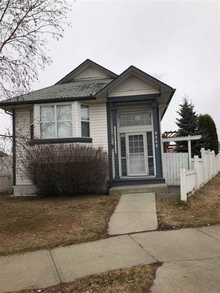 Photo 1: 1992 TANNER Wynd in Edmonton: Zone 14 House for sale : MLS®# E4155672