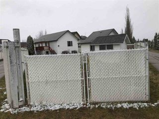 Photo 8: 1992 TANNER Wynd in Edmonton: Zone 14 House for sale : MLS®# E4155672