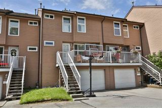 "Photo 18: 522 CARLSEN Place in Port Moody: North Shore Pt Moody Townhouse for sale in ""EAGLE POINT"" : MLS®# R2367273"