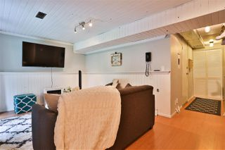 "Photo 15: 522 CARLSEN Place in Port Moody: North Shore Pt Moody Townhouse for sale in ""EAGLE POINT"" : MLS®# R2367273"