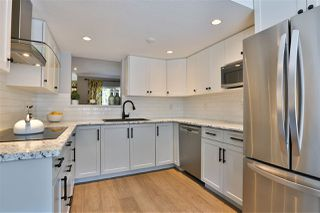 "Photo 1: 522 CARLSEN Place in Port Moody: North Shore Pt Moody Townhouse for sale in ""EAGLE POINT"" : MLS®# R2367273"