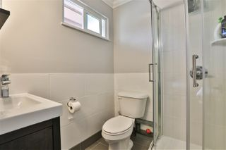 "Photo 10: 522 CARLSEN Place in Port Moody: North Shore Pt Moody Townhouse for sale in ""EAGLE POINT"" : MLS®# R2367273"