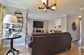 "Photo 6: 522 CARLSEN Place in Port Moody: North Shore Pt Moody Townhouse for sale in ""EAGLE POINT"" : MLS®# R2367273"