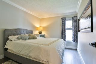 "Photo 11: 522 CARLSEN Place in Port Moody: North Shore Pt Moody Townhouse for sale in ""EAGLE POINT"" : MLS®# R2367273"