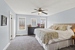 Photo 8: 62414 RR 420A: Rural Bonnyville M.D. House for sale : MLS®# E4156540