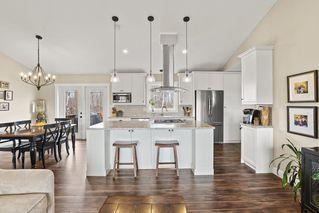Photo 5: 62414 RR 420A: Rural Bonnyville M.D. House for sale : MLS®# E4156540