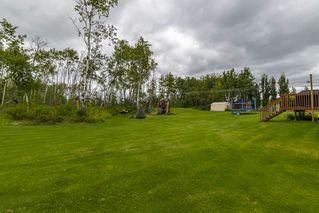Photo 19: 62414 RR 420A: Rural Bonnyville M.D. House for sale : MLS®# E4156540