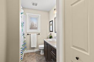 Photo 12: 62414 RR 420A: Rural Bonnyville M.D. House for sale : MLS®# E4156540