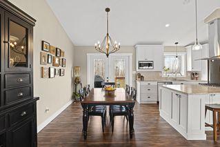 Photo 4: 62414 RR 420A: Rural Bonnyville M.D. House for sale : MLS®# E4156540