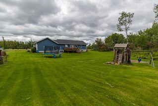 Photo 21: 62414 RR 420A: Rural Bonnyville M.D. House for sale : MLS®# E4156540