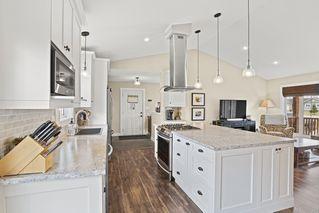 Photo 6: 62414 RR 420A: Rural Bonnyville M.D. House for sale : MLS®# E4156540