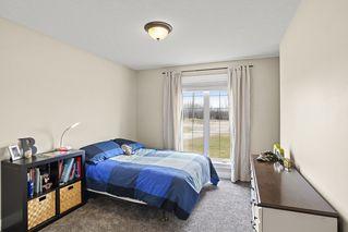 Photo 10: 62414 RR 420A: Rural Bonnyville M.D. House for sale : MLS®# E4156540