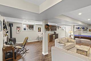 Photo 15: 62414 RR 420A: Rural Bonnyville M.D. House for sale : MLS®# E4156540