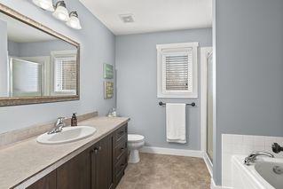 Photo 9: 62414 RR 420A: Rural Bonnyville M.D. House for sale : MLS®# E4156540