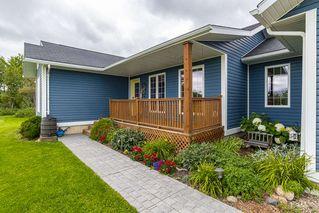 Photo 17: 62414 RR 420A: Rural Bonnyville M.D. House for sale : MLS®# E4156540