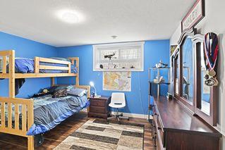 Photo 16: 62414 RR 420A: Rural Bonnyville M.D. House for sale : MLS®# E4156540