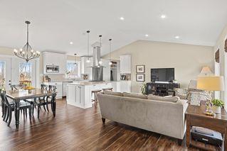 Photo 2: 62414 RR 420A: Rural Bonnyville M.D. House for sale : MLS®# E4156540