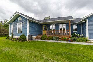 Photo 18: 62414 RR 420A: Rural Bonnyville M.D. House for sale : MLS®# E4156540