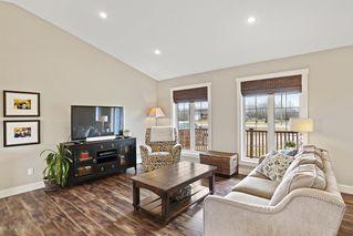 Photo 3: 62414 RR 420A: Rural Bonnyville M.D. House for sale : MLS®# E4156540