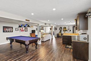 Photo 13: 62414 RR 420A: Rural Bonnyville M.D. House for sale : MLS®# E4156540