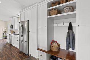 Photo 7: 62414 RR 420A: Rural Bonnyville M.D. House for sale : MLS®# E4156540