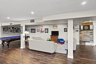 Photo 14: 62414 RR 420A: Rural Bonnyville M.D. House for sale : MLS®# E4156540
