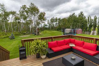 Photo 20: 62414 RR 420A: Rural Bonnyville M.D. House for sale : MLS®# E4156540