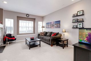 """Photo 7: 25 1055 RIVERWOOD Gate in Port Coquitlam: Riverwood Townhouse for sale in """"MOUNTAIN VIEW ESTATES"""" : MLS®# R2368988"""