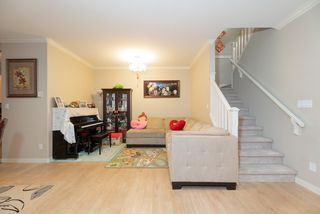 Photo 5: 9 8380 NO. 2 Road in Richmond: Woodwards Townhouse for sale : MLS®# R2369109