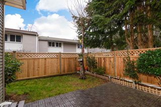 Photo 8: 9 8380 NO. 2 Road in Richmond: Woodwards Townhouse for sale : MLS®# R2369109