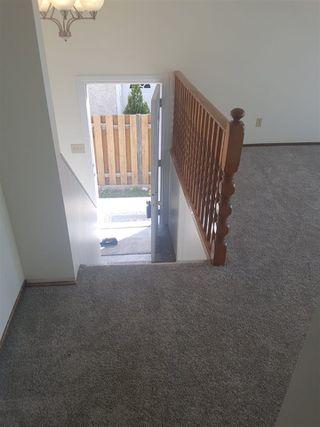 Photo 15: 16019 100 Street in Edmonton: Zone 27 House Half Duplex for sale : MLS®# E4156780
